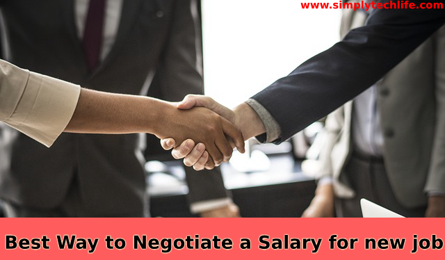 Best_Way_to_Negotiate_a_Salary_for_new_job