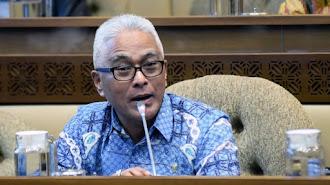 Diduga Boroskan Uang Negara, Legislator Imbau Program Kartu Prakerja Dihentikan