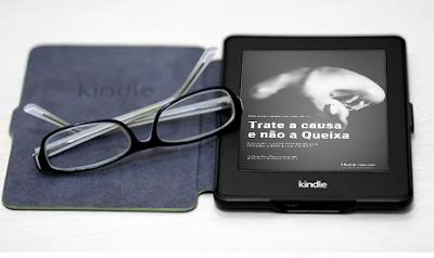 ebook de fisioterapia