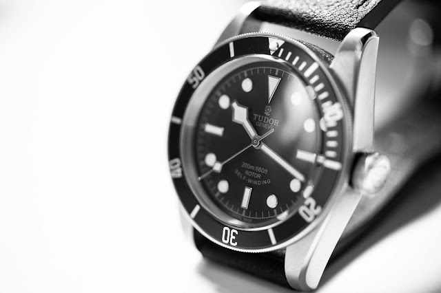 7 Questions to Ask Before Buying That New Wristwatch