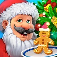 Cooking Diary®: Tasty Hills Mod Apk
