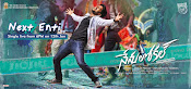 Nenu local movie wallpapers-thumbnail-18