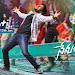 Nenu local movie wallpapers-mini-thumb-18