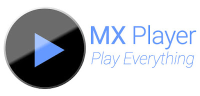 Cara Menambahkan Subtitle Pada Film Android MX Player, Cara Menampilkan Subtitle Pada Film Android MX Player, Cara Mudah Tambahkan Subtitle di Android Mx Player, Bagaimana Cara Menambahkan Subtitle di Android Mx Player.