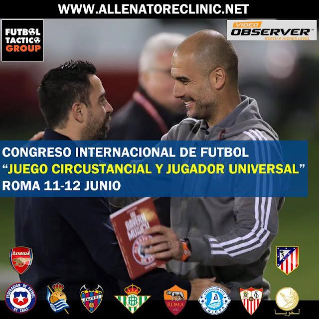 www.allenatoreclinic.net