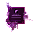 Adobe Premiere Pro CC 2017 With Crack DowNLoaD