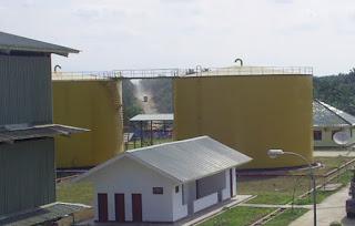 [Lengkap] Cara pengolahan sawit menjadi minyak kelapa sawit