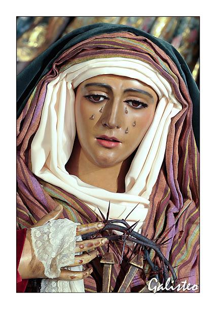 Maria jimenez google - Youtube maria jimenez ...