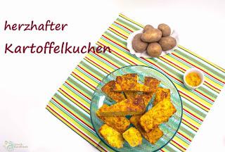 http://www.amor-und-kartoffelsack.de/2017/05/herzhafter-kartoffelkuchen-torta-di-patate.html
