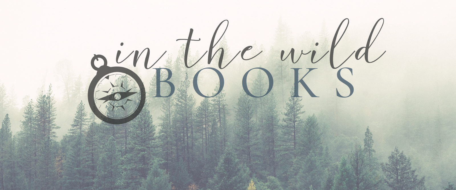 In the Wild Books