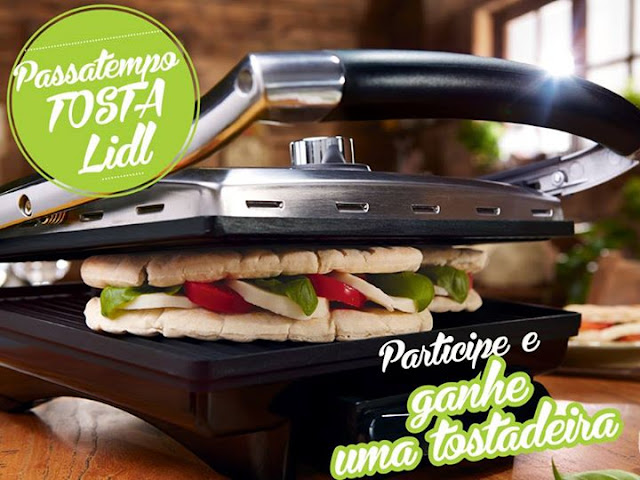 https://www.facebook.com/lidlportugal/photos/a.281276695277566.66735.247568251981744/877737312298165/?type=1