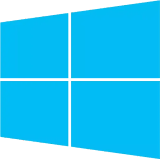 What is the difference between DOS and Windows?