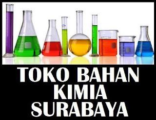 supplier bahan kimia surabaya