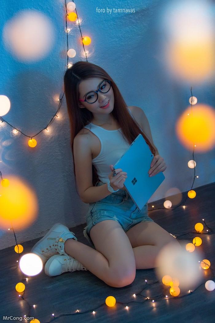 Image Girl-xinh-Viet-Nam-by-Le-Thanh-Tam-MrCong.com-006 in post Bộ ảnh con gái Việt xinh đẹp và quyến rũ chụp bởi Lê Thành Tâm (260 ảnh)