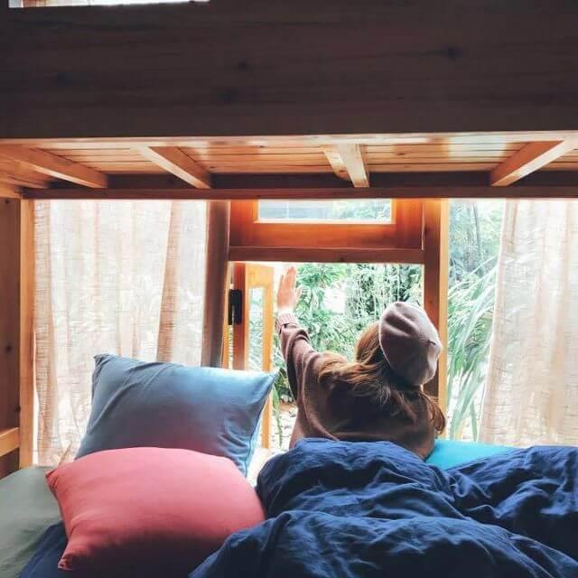 Lên kế hoạch đi check in một loạt homestay ở Tả Van - Sapa