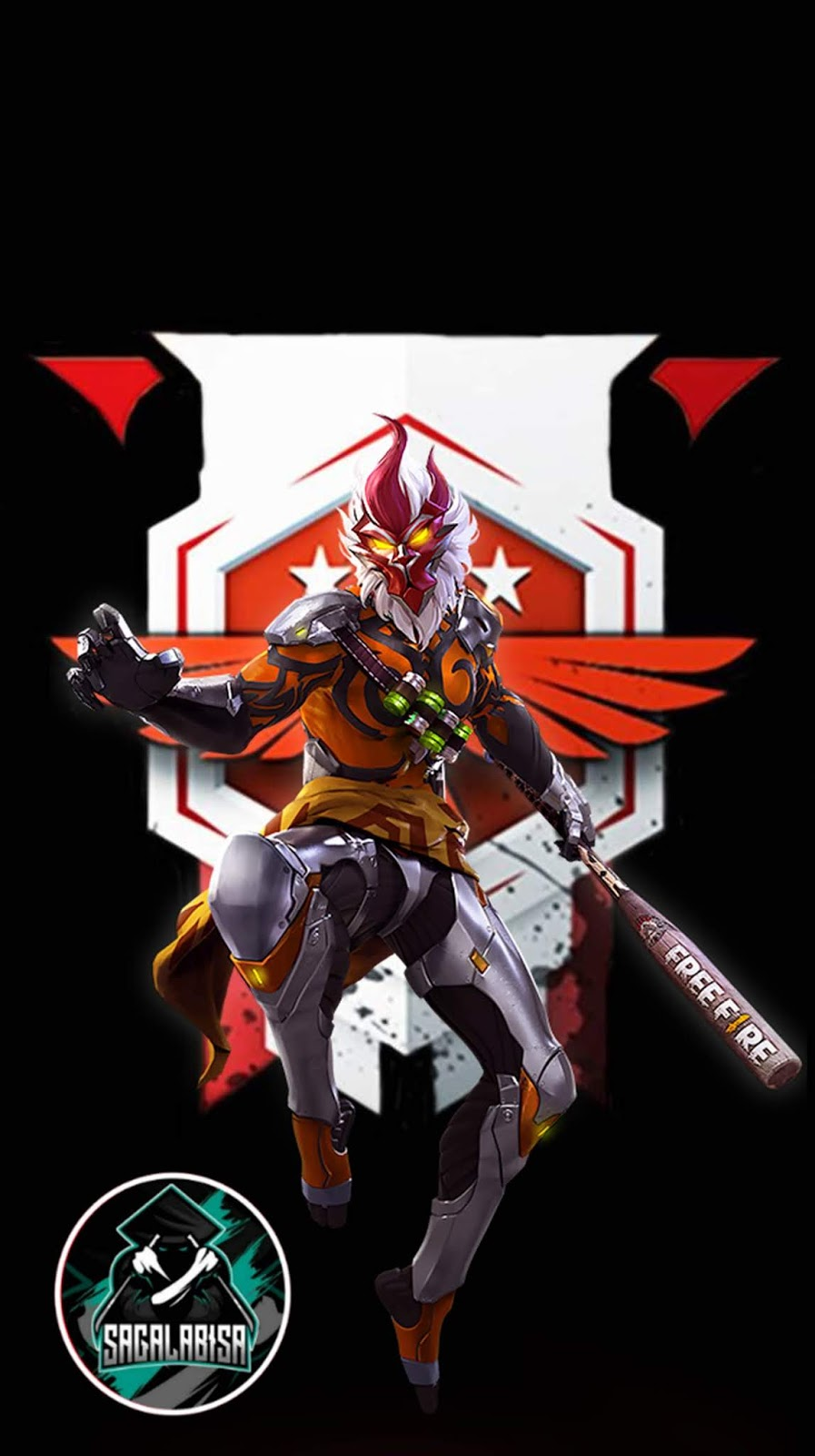 wallpaper%2Bwukong%2Bfree%2Bfire