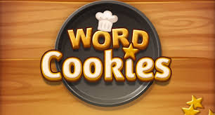 Download World Cookies Latest Version For Android