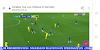 ⚽⚽⚽⚽ Carabao Cup Chelsea Vs Barnsley ⚽⚽⚽⚽