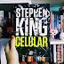 Celular | Stephen King