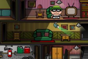 bob-the-robber-2