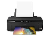 Download Epson SureColor P400 Driver Printer