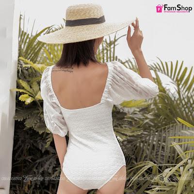Bikini nu cao cap B712