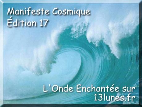 http://13lunes.fr/manifeste-cosmique-edition-n-17/