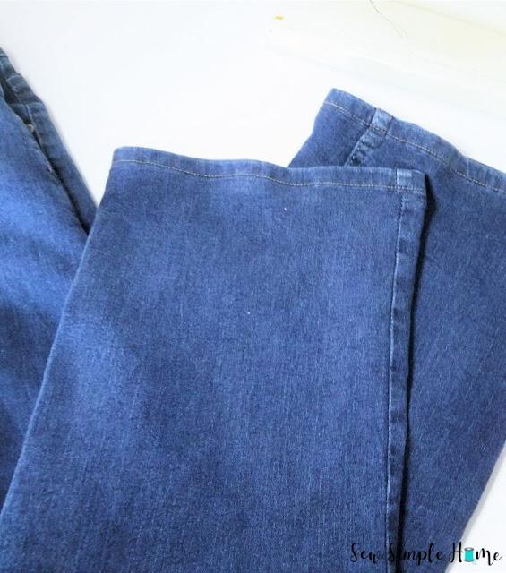 common fabric types