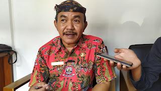 Panggung Budaya Di Hutan Kota Sumber, Untuk Tampung Seniman Kabupaten Cirebon