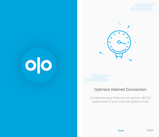 OLO VPN - Unlimited Free VPN v1 3 2 VIP MOD Apk Is Here | PiratedHub