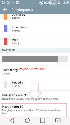 http://www.droidtuanku.net