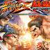 Download Game Street Fighter X Tekken Full