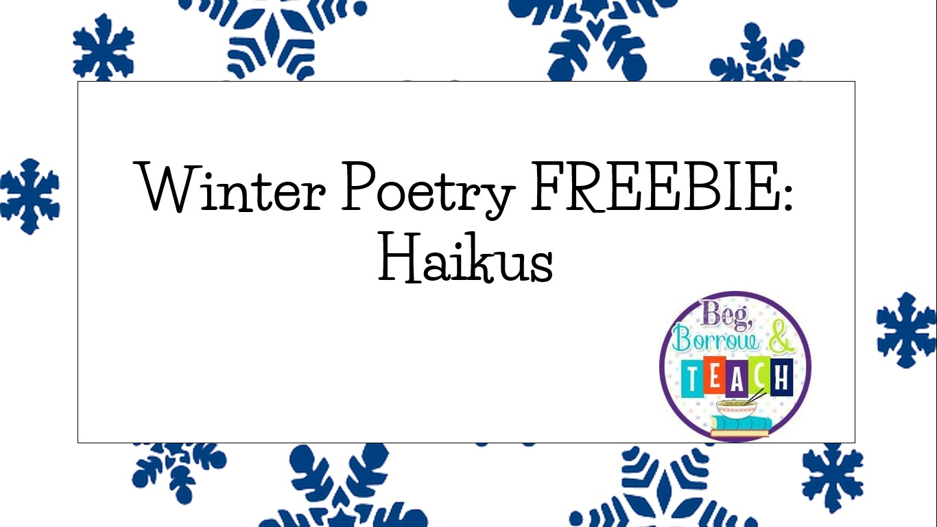 writing a haiku Students write fall-themed haikus, then decorate paper with beautiful autumn scenes on which to write their poetry this is a fun project that combines arts & crafts with language arts and vocabulary practice.