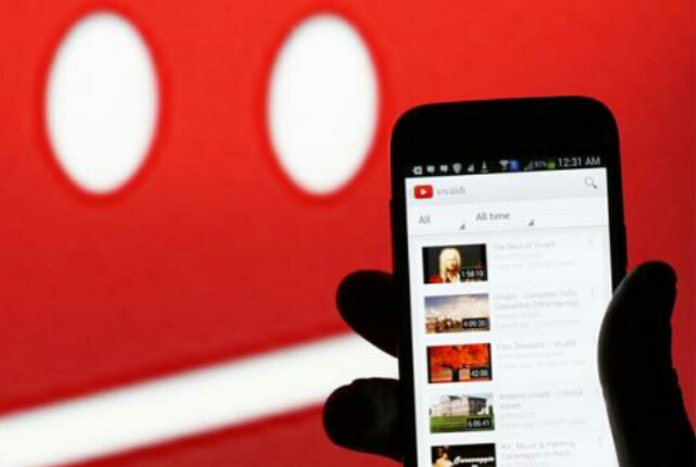 2 Cara Download Video dari YouTube