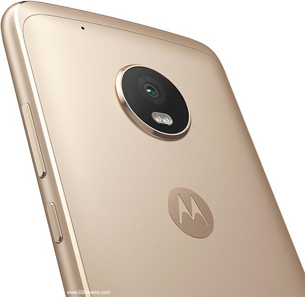 سعر ومواصفات Motorola Moto G5 Plus بالصور