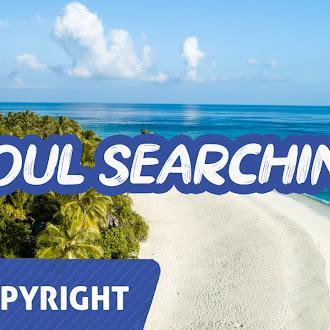 NO COPYRIGHT MUSIC: Luke Bergs ft. Jenna Evans - Soul Searching
