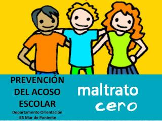 http://es.slideshare.net/depori/prevencin-del-acoso-escolar-53665292