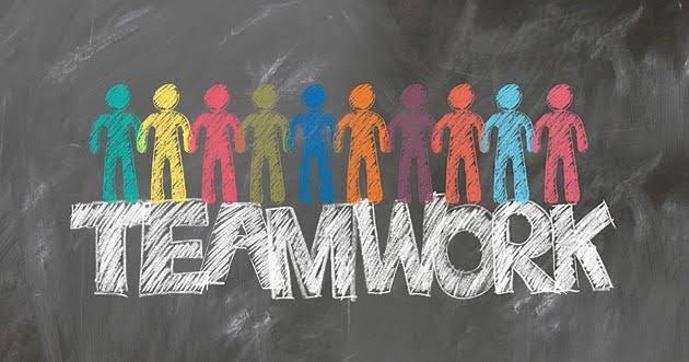 100 Contoh nama Team Bisnis yang Bagus