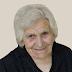 Απεβίωσε η Κωνσταντινιά Μπαμπάνη