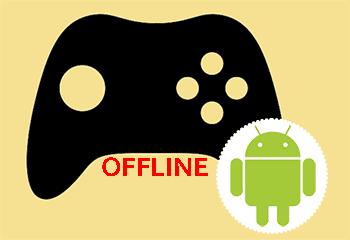 Game Offline Android Gratis Paling Terbaik 2020