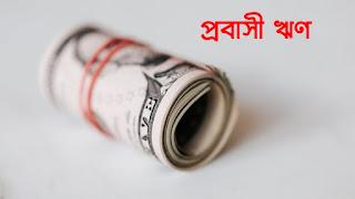 প্রবাসীদের ২০০ কোটি টাকার ঋণ পাশ । ক্ষতিগ্রস্ত প্রবাসীদের সরকার ঋণ দিবে  Probashi Kallayan Bank Loan