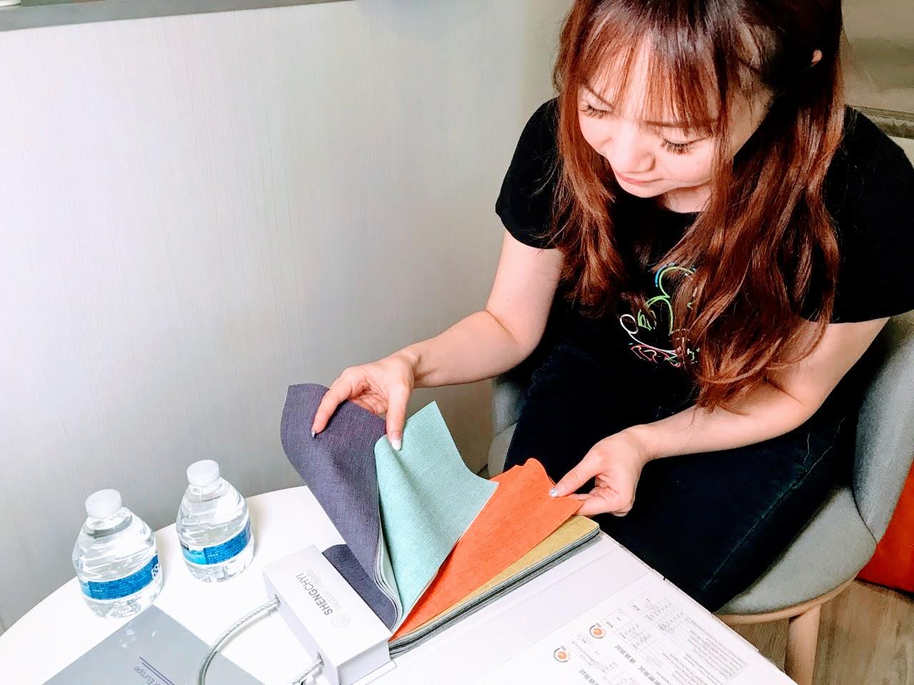 【台南|東區】橘家床墊 台南店|台南床墊推薦|挑好床真的很簡單