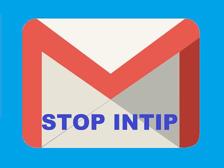 Cara Mengetahui dan Menghapus Akses Aplikasi Pihak Ketiga Di Akun Gmail