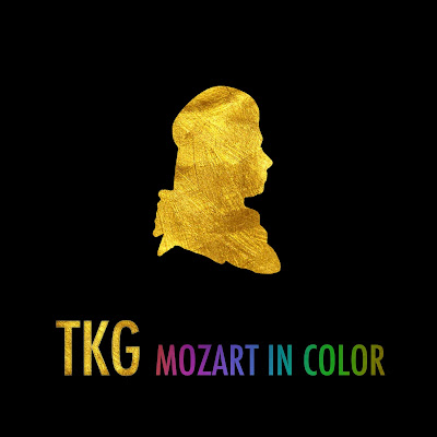 """MOZART IN COLOR"""