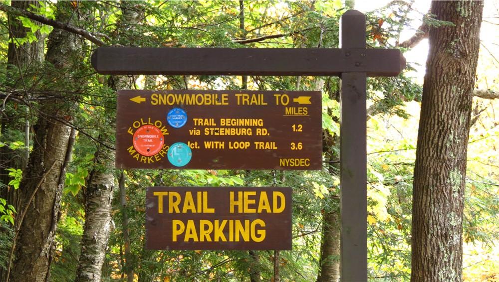 Gone Hikin': Catskill Forest Preserve, NY: Platte C ... on catskill albany map, catskill mt map, catskill ski resorts map, catskill ski areas map, catskill rail trail, catskill ny map, catskill escarpment, catskill scenic trail, catskill forest map, catskill park new york, village of catskill map, catskill state park map, catskill park waterfalls map, catskill high peaks map, catskill mountains, catskill forest preserve, catskill topographic map,