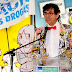 Morre o desenhista Daniel Azulay, vítima de coronavírus