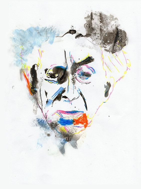 Elogio a la Ociosidad por Bertrand Russell