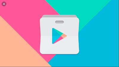La Tiendas Mas Pro Para Descargar Aplicaciones Y Juegos En Android