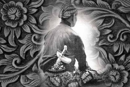 Spiritualisme Islam Kejawen Dan 6 Sisi Supranaturalnya