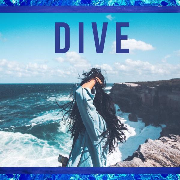 Enae – Dive – Single